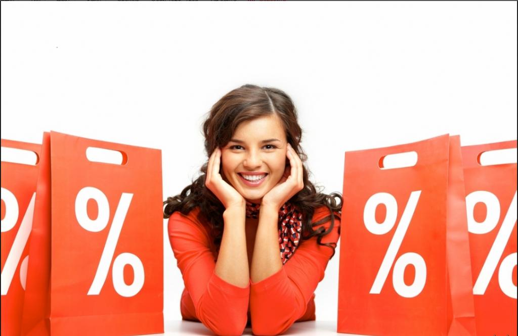 1c6c3773db949 Бизнес-план для магазина женской одежды|Как открыть магазин женской ...