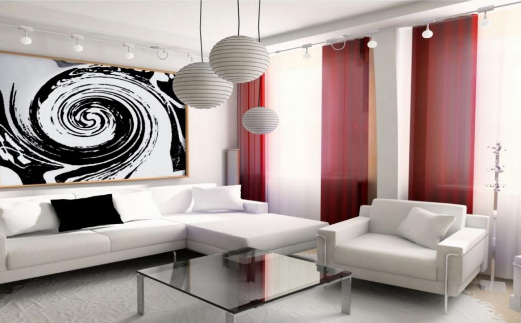 как открыть бизнес по дизайну квартир